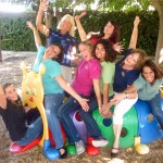 daycare brentwood ca preschool teachers